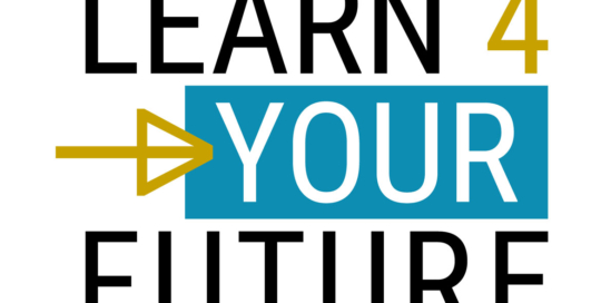 LEARN4YOURFUTURE