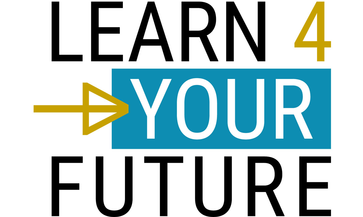 LEARN4YOURFUTURE