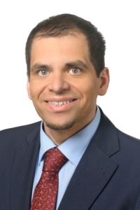 Emanuel Binder